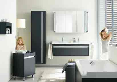 debouchage etterbeek pas cher débouchage canalisation, évier, WC, toilette, égouts, inspection caméra